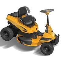 Poulan Pro Riding Lawn Mower, 11.5 Hp