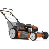 22IN HUSQ SELF PROPELED MOWER