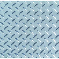 Faux Diamond Polythread Sheet, 1' x 2'