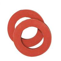 Danco 80787 Round Hose Washer
