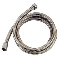 Mintcraft B42034 Personal Shower Hoses