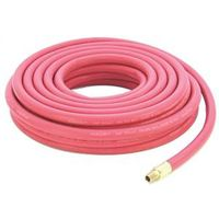 Abbott Rubber 1010-03825-50-4MM Quick Connect Air Hose 50 ft