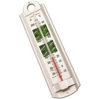 Taylor 5948N Tobacco Analog Thermometer