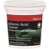 TileLab TLSACRA1 Acid Cleaner
