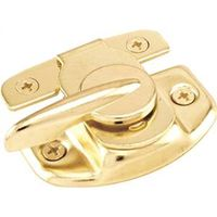 Prime Line F2527 Cam Action Window Sash Lock