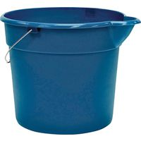 Organize Your Home PA0010 Multi-Use Bucket