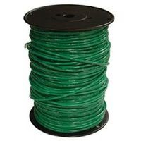Southwire 6GRN-STRX500 Stranded Single Building Wire