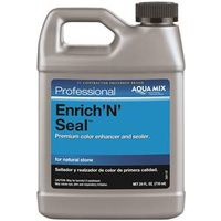 Custom Building AMES24Z Aqua Mix - Enrich'N'seal Penetrating Sealer
