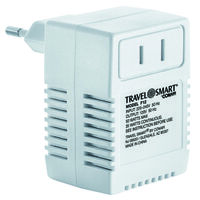 International Converter, 50 Watt