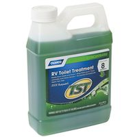 Tst Drop-Ins 40226 RV Toilet Tank Treatment