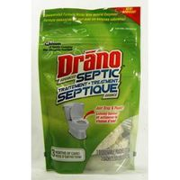 CLEANER SEPTIC SYSTEM 1/PK