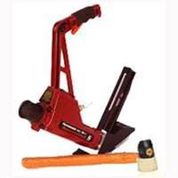 Portamatic 470 Hammer Head Flooring Nailer
