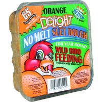 C and S Products CS12529 Wild Bird Food