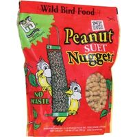 C and S Products CS06105 Wild Bird Food
