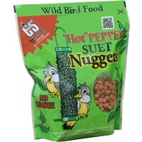 C and S Products CS06107 Wild Bird Food