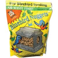C and S Products CS06526 Wild Bird Food