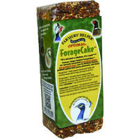 C and S Products CS08302 Farmer's Helper Forage Cakes