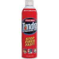 Tundra AF400 Fire Extinguishing Spray