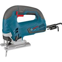 Bosch JS365 Orbital Action Corded Jig Saw