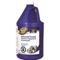 INDUSTRIAL PURPLE CLEANER