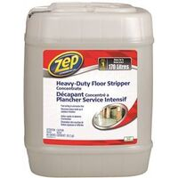 HEAVY DUTY FLOOR STRIPPER, 5GAL