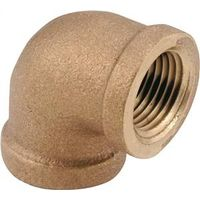 Anderson 738100-02 Pipe Elbow