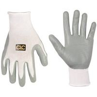 CLC 2137L Work Gloves