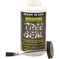 TREE SEAL BRUSH TOP PINT