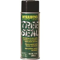 TREE SEAL AEROSOL CAN 13OZ