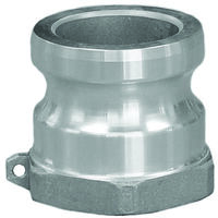 Hose Coupling, Type A