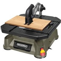 Rockwell RK7323 Table Saw