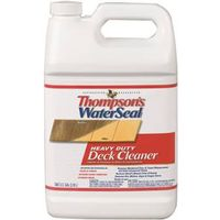 Thompson's 87701 Wood Cleaner