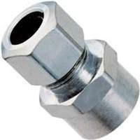 Plumb Pak PP20079LF Straight Tube Adapter