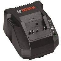S-B Power BC660  Battery Chargers