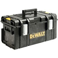 DeWalt DS300 ToughSystem Large Tool Box
