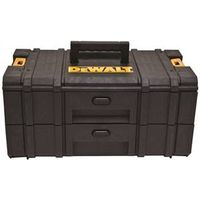 DeWalt DS250 ToughSystem Drawer Unit