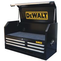 CHEST TOOL TOP 5 DRAWER 40IN