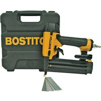 Stanley BT1855K Lightweight Brad Nailer Kit