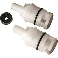 Mintcraft A3088 Faucet Cartridges