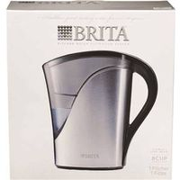 Clorox Sales-Brita 35792 Water Filtration Pitchers