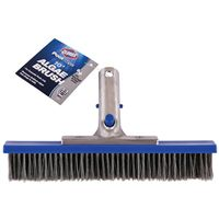 BRUSH ALGAE PUSH&CLICK 10IN