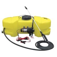 Spot Sprayer, 15 Gal