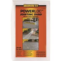 Quikrete 1150-47 Jointing Sand 50 lb