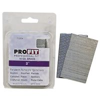 Pro-Fit 0712504 Collated Nail