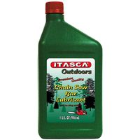 Itasca 702278 Quality Bar and Chain Oil