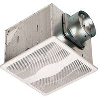 Air King Eco-Exhaust ES130S Exhaust Fan