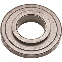 Dewalt DW4706 Backing Diamond Wheel Flange