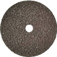 Mintcraft M-10104-3L Tree Ring Mulch Mat