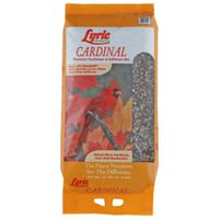 Lyric 26-47386 Cardinal Bird Feed