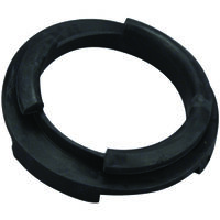 Rubber Waste & Overflow Washer